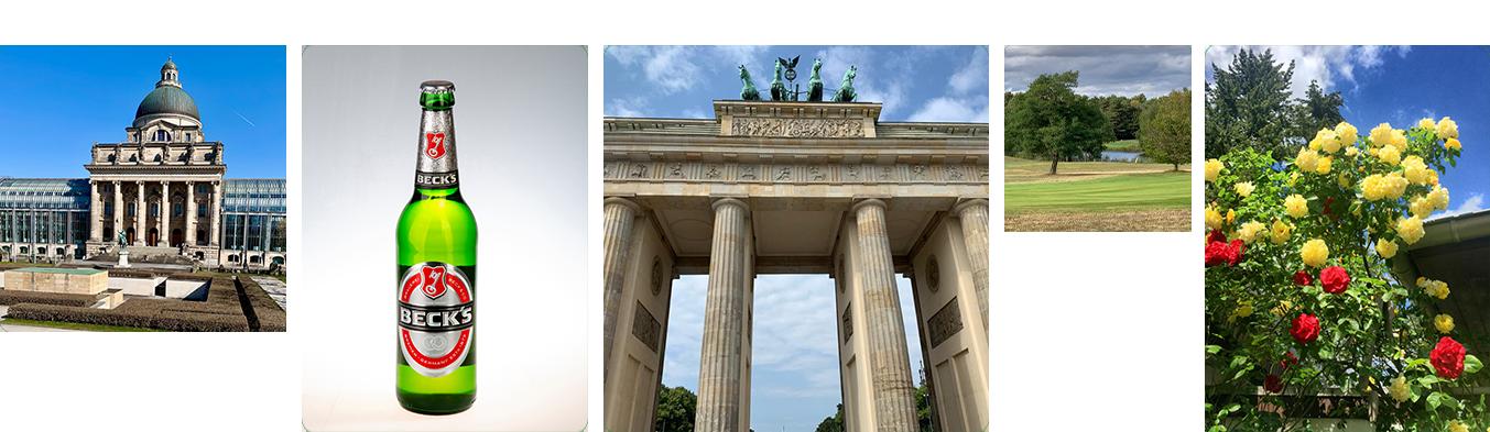 Drohnen Luftaufnahmen & 360 Grad Panorama Touren | Witten | Dortmund | Bochum